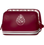 Bolsa Harry Potter 286085