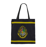 Bolsa Harry Potter 286091