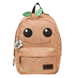 Mochila Guardians of the Galaxy 286101
