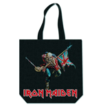 Bolsa Shopping Iron Maiden 286377