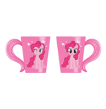 Caneca My little pony 286386