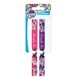Pulseira My little pony 286439