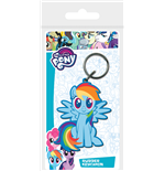 Chaveiro My little pony 286450