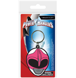 Chaveiro Power Rangers  286453