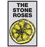 Poster Stone Roses 286523
