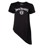 Camiseta Jack Daniel's - Old No. 7