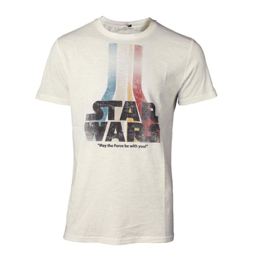 Camiseta Star Wars 286756