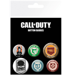 Broche Call Of Duty 286919