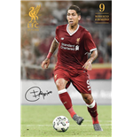 Poster Liverpool FC 286950