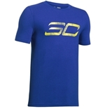 Camiseta Golden State Warriors  287001