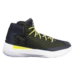 Botas de basquetebol Golden State Warriors  287005