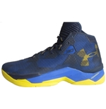 Botas de basquetebol Golden State Warriors  287010