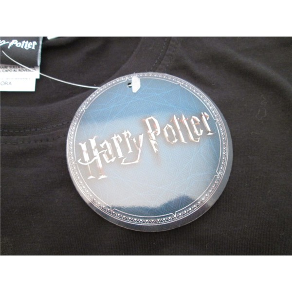 Suéter Esportivo Harry Potter 287077