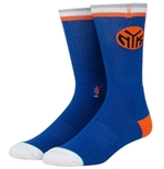 Meia New York Knicks 287083