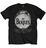 Camiseta Beatles 287275