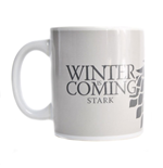 Caneca Game of Thrones 287751