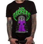 Camiseta Mr. Pickles 287831