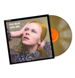 Vinil David Bowie - Hunky Dory (Limited Edition)