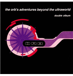 Vinil Orb (The) - The Orb's Adventures Beyond The Ultraworld (2 Lp)