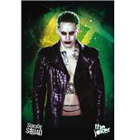 Poster Suicide Squad 288068