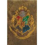 Poster Harry Potter 288152