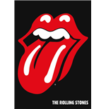 Poster The Rolling Stones 288163