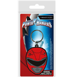 Chaveiro Power Rangers  288290