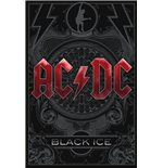Poster AC/DC 288353