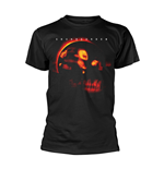 Camiseta Soundgarden 288387