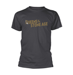 Camiseta Queens of the Stone Age 288404