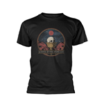 Camiseta Queens of the Stone Age 288406