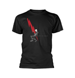 Camiseta Queens of the Stone Age 288407
