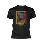Camiseta Queens of the Stone Age 288408