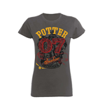 Camiseta Harry Potter 288450