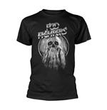 Camiseta Foo Fighters 288481
