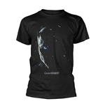 Camiseta Game of Thrones 288600