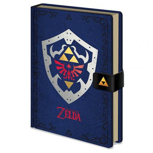 Cabideiro The Legend of Zelda 288765