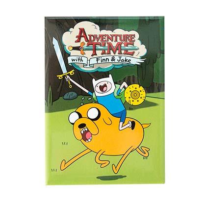 Produtos Desenhos Animados Anos 80 Loja De Presentes E