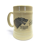 Caneca Game of Thrones 288967