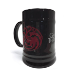 Caneca Game of Thrones 288969