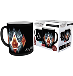 Caneca Assassins Creed 289071