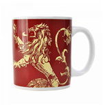 Caneca Game of Thrones 289080