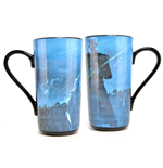 Caneca Game of Thrones 289085