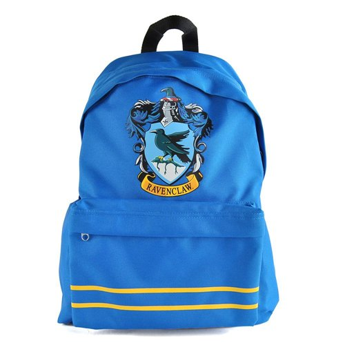 Mochila Harry Potter 289143