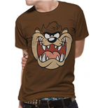 Camiseta Looney Tunes 289226