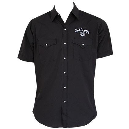 6a3040855 Compra Camisetas Online a Preços Descontado