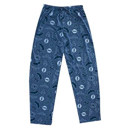Compra Pijamas Online a Preços Descontado cb9339a8a5e
