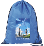 Mochila Your Name 289520