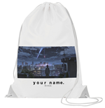 Mochila Your Name 289524