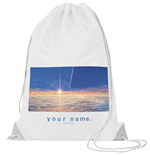 Mochila Your Name 289529